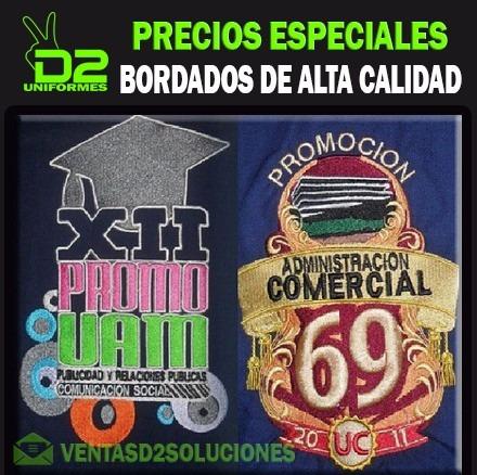 23b9d2162c295 Camisas
