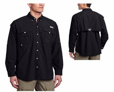 Compra chaqueta de algodón para hombre online al por mayor
