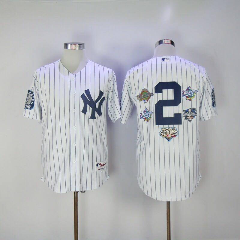 c5e0e02d14000 camisas de baseball new york yankees! Carregando zoom.