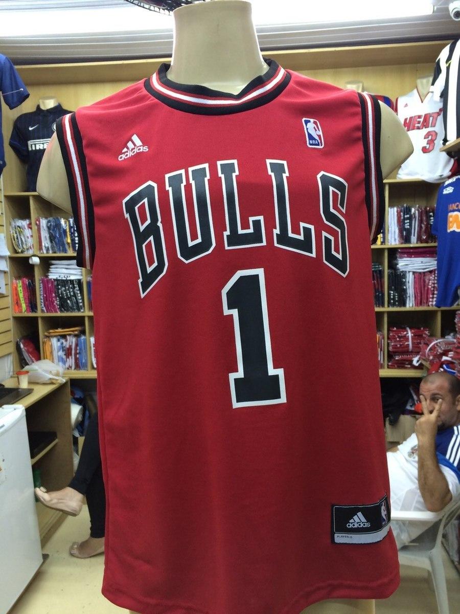 ac1c770c5 camisas de basquete nba bulls cleveland hornets spurs lakers. Carregando  zoom.