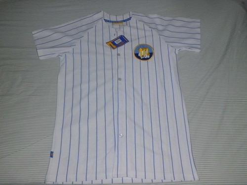 camisas de beisbol originales, magallanes!!!