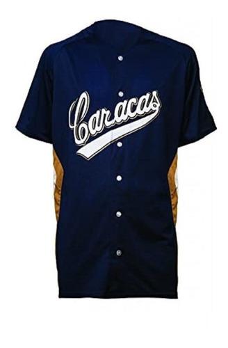 camisas de dama dama leones del caracas beisbol lvpb