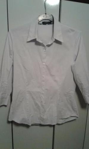 camisas de dama spy, polo y lolita!