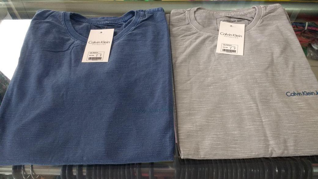 camisas de excelentes marcas réplicas de 1° envio grátis. Carregando zoom. 857df59943eb4