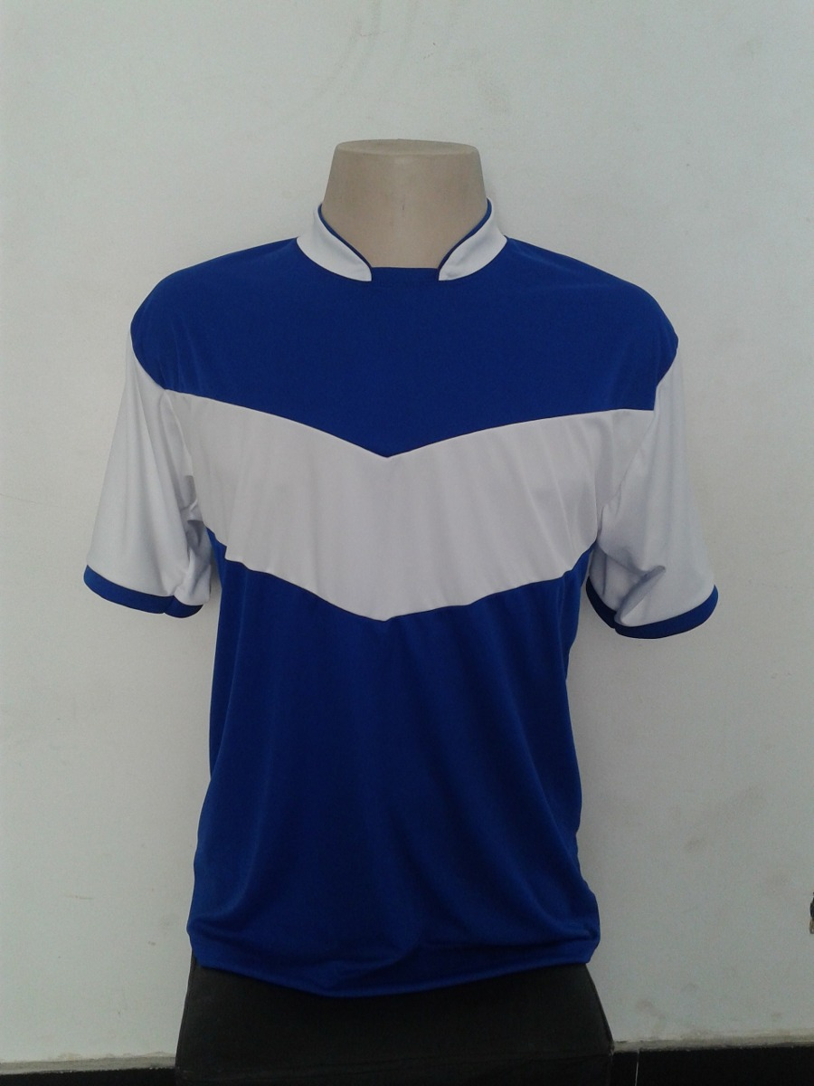 8e6fb91150 Camisas De Futebol Apenas 12