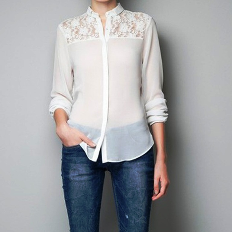 Find great deals on eBay for camisas de mujer. Shop with confidence.