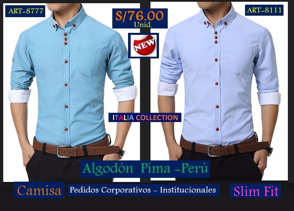 De Fit Ejecutivo Hombre Slim Camisas yf7gvYb6