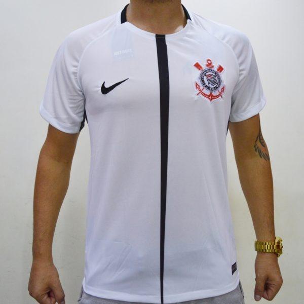 Camisas De Times 2017 2018 Europeu brasileiro Queima Estoque - R  21 ... a86f179b56a80