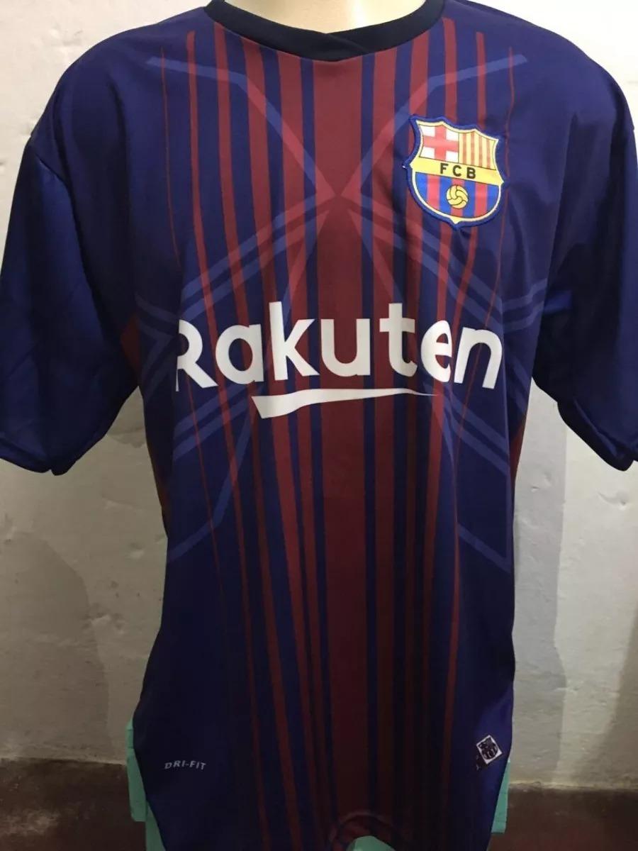 5cc4857513 Camisas De Times Brasileiros, Europeus 18,90 Promoção - R$ 15,99 em ...