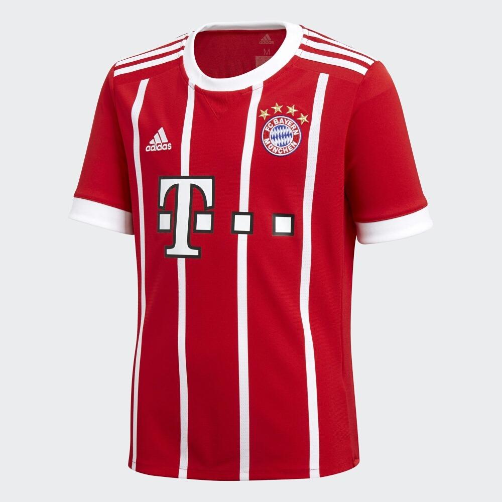 camisas de times europeus 2018. Carregando zoom. bbb8ee344468b