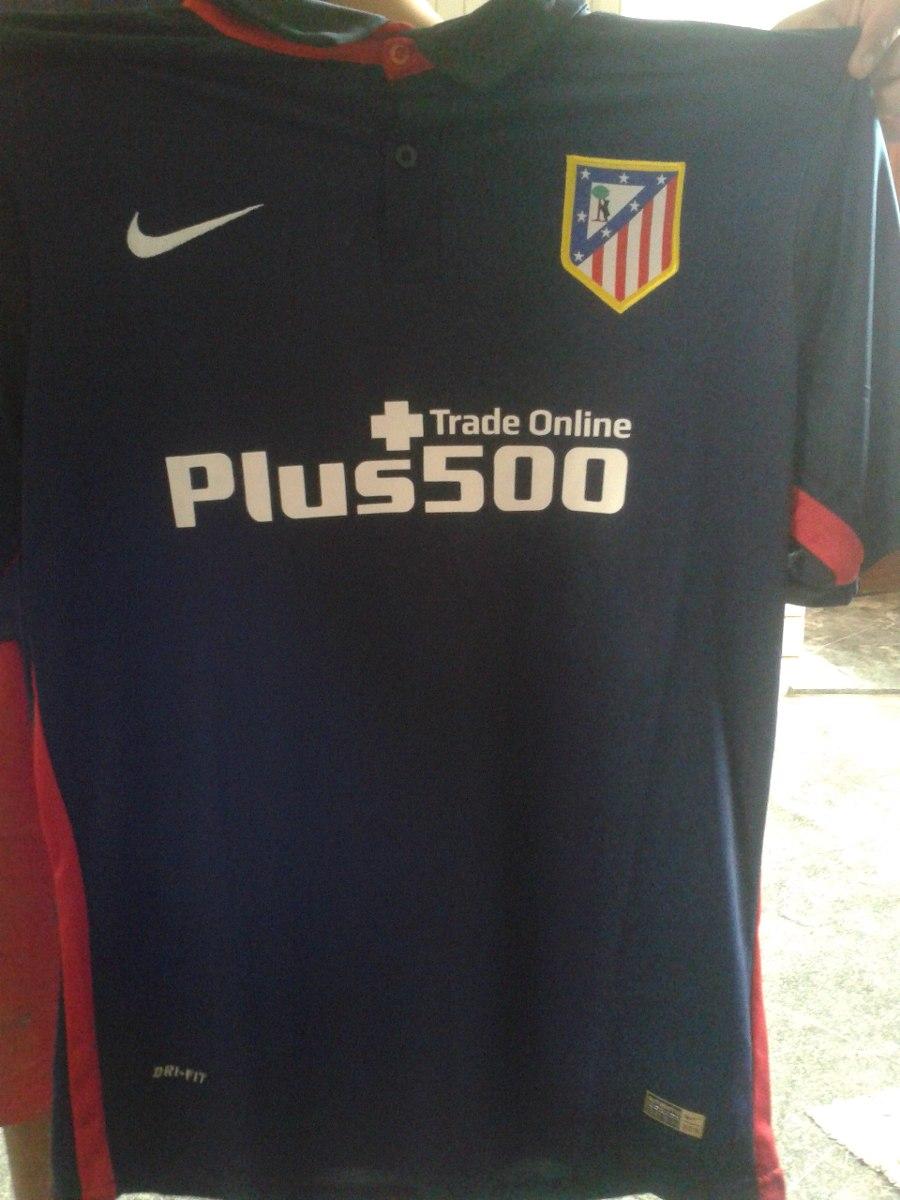Camisas De Times Europeus - R  50 42d84ace2b406