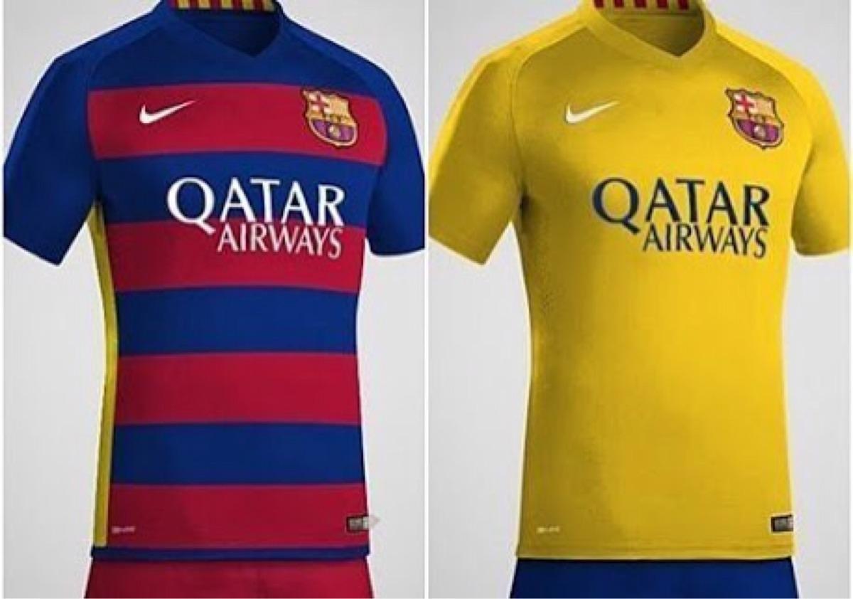 camisas de times europeus. Carregando zoom. fdda905ca9ade