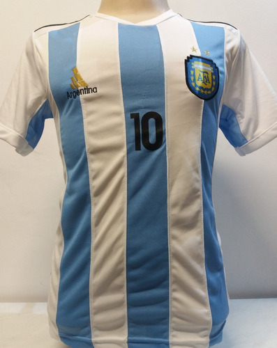 camisas de times europeus brasileiros no atacado kit 10 pçs