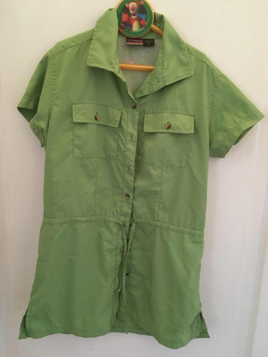 Trekking Camisas Mercado Libre S De 000 Mujer 15 En Talla aqBgxFrRa