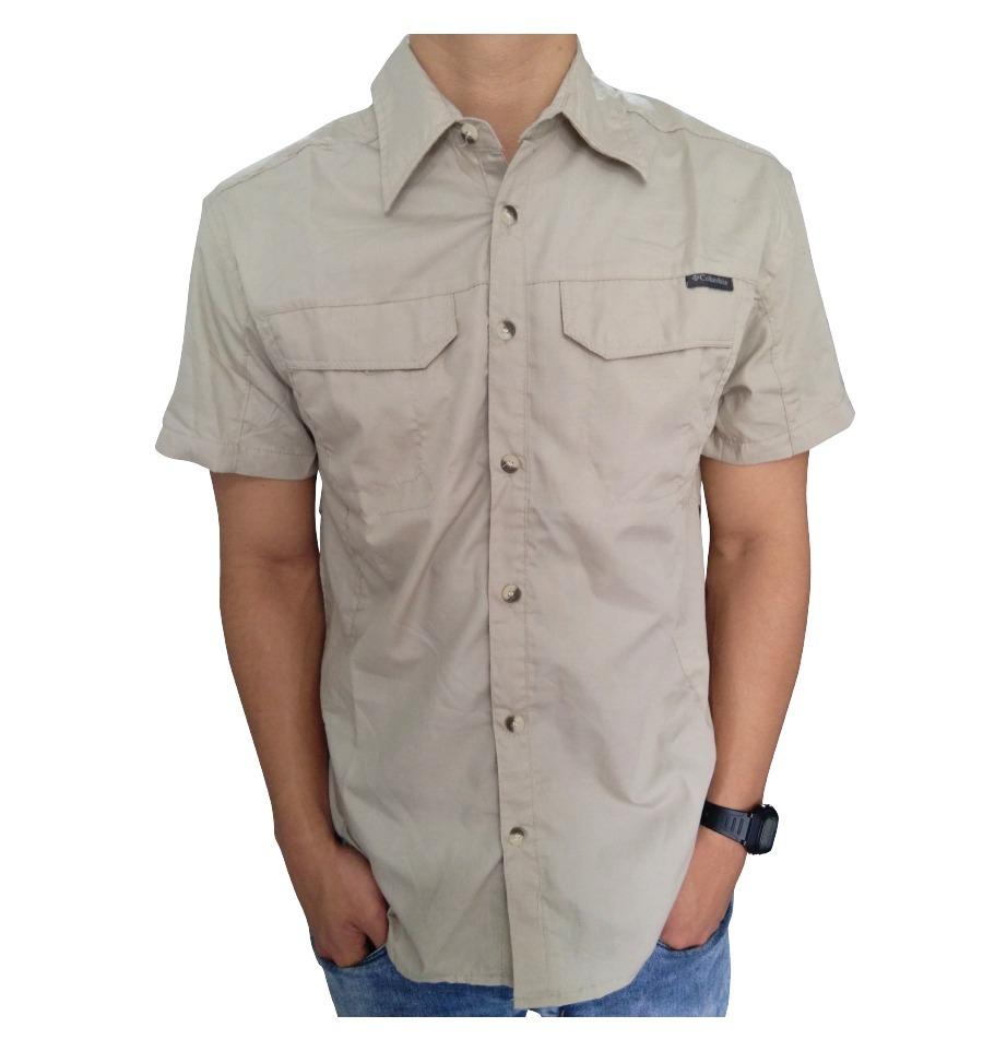 7d84c06c802 camisas de vestir tipo columbias uniformes empresariales. Cargando zoom.