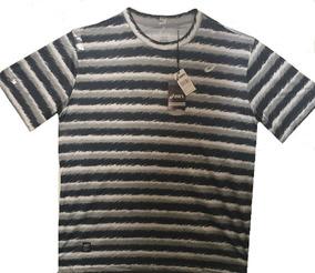 a11e129af Camisas Nike - Camisas de Hombre en Mercado Libre Venezuela