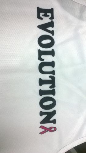 camisas deprtivas lisas o estampadas al por mayor