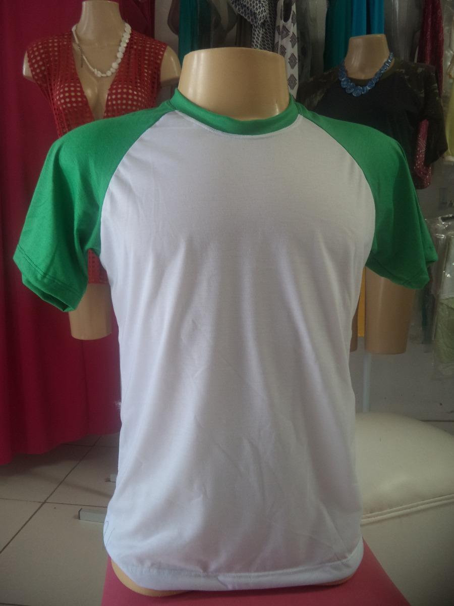 28455bb72c Camisas Em Malha Pp