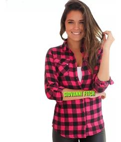 f8b5dc8205 Camisas Mujer - Ropa y Accesorios en Mercado Libre Argentina
