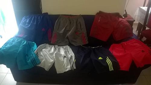 camisas esportivas,times brasileiros e estrangeiros.