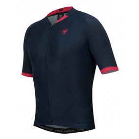 0b4be759680ee Camisa Free Force Fit Masculina - Ciclismo no Mercado Livre Brasil