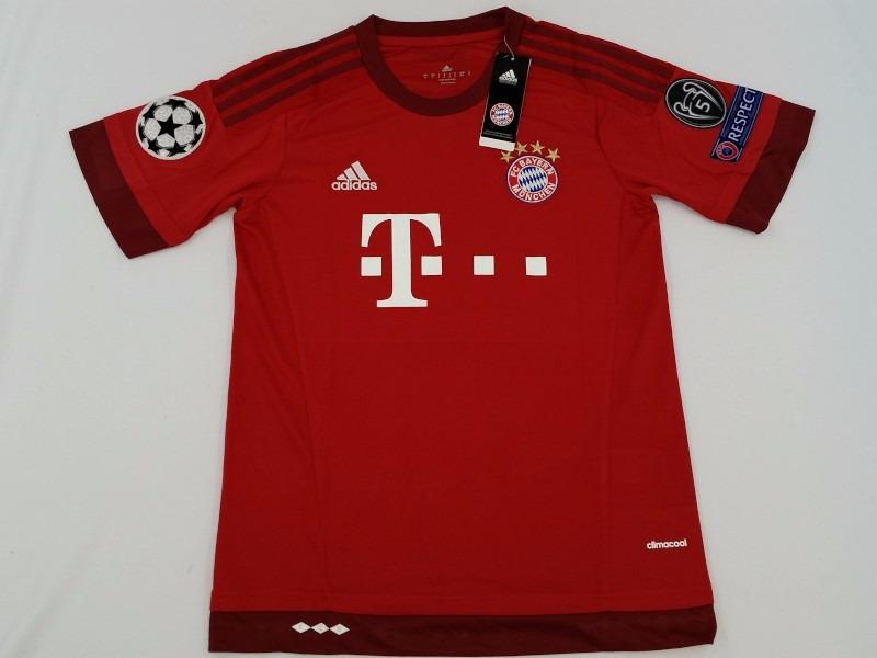 49ce25fa8a03c Camisas Futebol Times Da Alemanha Pronta Entrega - R  129