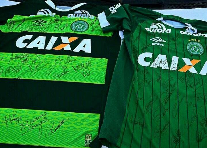 51ee627e7 Camisas Futebol Nike adidas Puma Umbro Reebok Varios Modelos - R ...