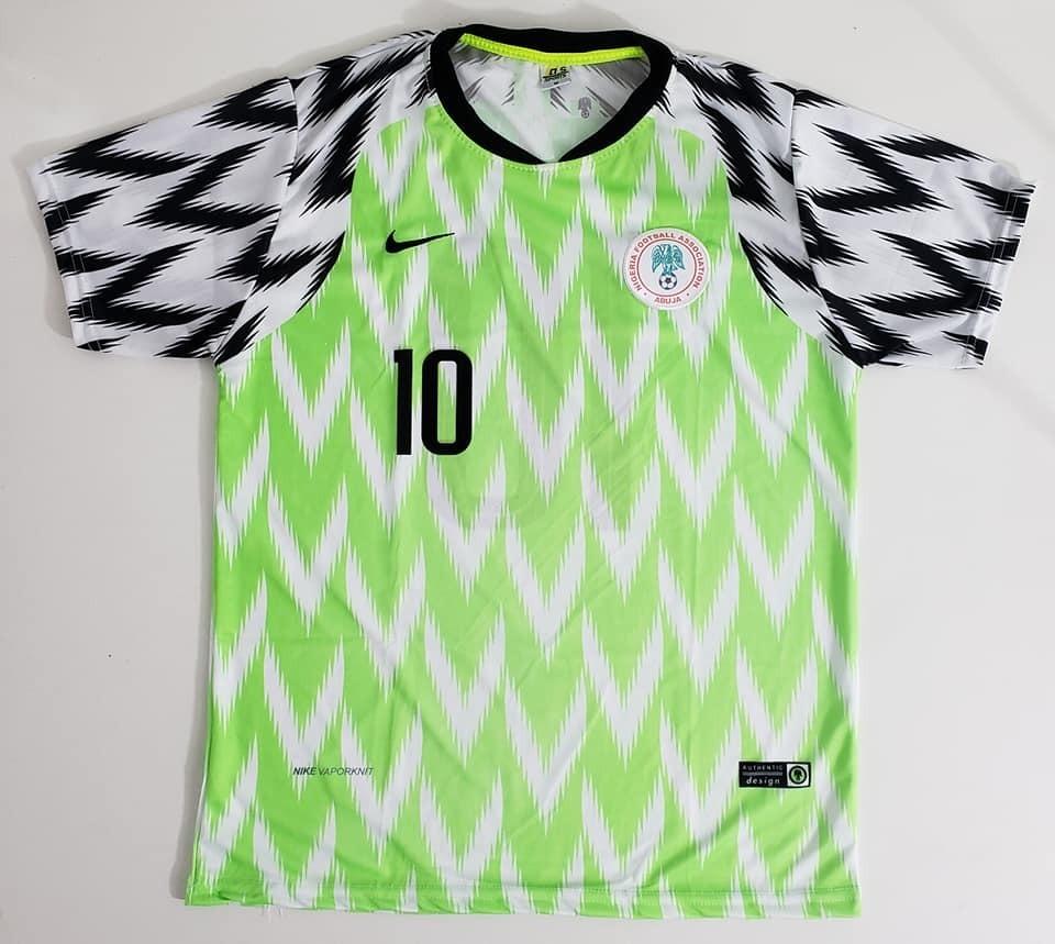 fb9cd2f5a0 10 Camisetas De Time Atacado Camisas De Futebol Raynstore® - R  189 ...