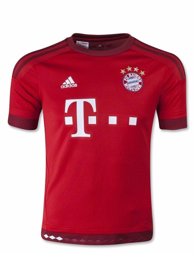 a95ce00739f17 camisas futebol times da alemanha pronta entrega. Carregando zoom.