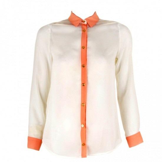 cdc0df6612d35 Camisas Gasa Mujer Del S Al 8xl Talles Grandes Fibrana Jean -   750 ...