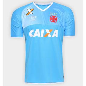 d86252cca856a Jaqueta Umbro Vasco Da Gama - Futebol no Mercado Livre Brasil