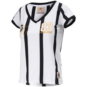 2dbd686ff41b3 Camisa Retro Corinthians De Goleiro - Futebol no Mercado Livre Brasil