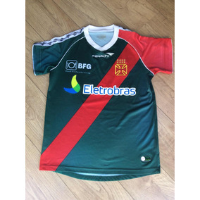 a3c491f574eb3 Camisa Vasco Goleiro Verde no Mercado Livre Brasil