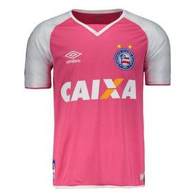 0e2f870a55a3c Camisa Do Cluj no Mercado Livre Brasil