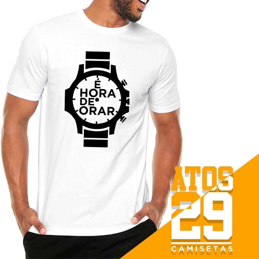 966001357 camisas gospel evangélica personalizada mensagens bíblicas. Carregando zoom.