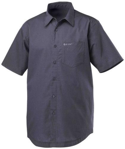 camisas hi-tec originales