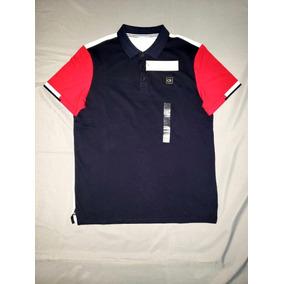 a94e18877f3fb Camisas Hindu Ultimos Modelos en Mercado Libre Colombia