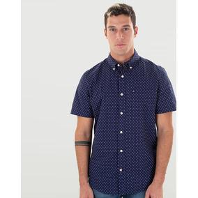 745be0a704d01 Venta De Camisas Tommy - Camisas de Hombre en Mercado Libre Colombia