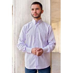 a353bbd7553a1 Camisa Indigo en Mercado Libre Colombia