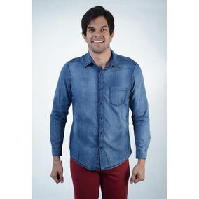 fbe6bdcc79f09 Broches Para Camisa De Hombre en Mercado Libre Colombia