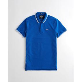 fadb149bf66bf Camisas Rvca 100 Originales en Mercado Libre Colombia