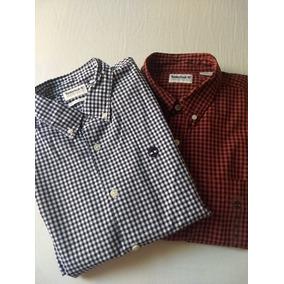 c5d275df10dfb Camisas Para Hombre Marcas Reconocidas - Camisas de Hombre en ...