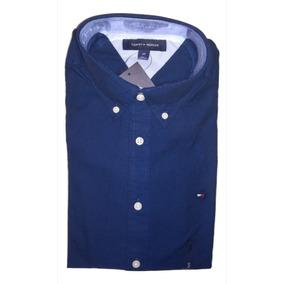 1465575bcbfac Camisas Tommy Originales Baratas - Ropa y Accesorios en Mercado ...
