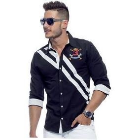 e9b354438 Catalogo Marketing Personal - Camisas de Hombre en Mercado Libre ...