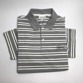 c33965aaa9d Jeans Lacoste - Camisas de Hombre en Mercado Libre Colombia