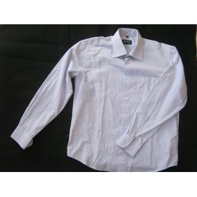cca40741f40dc Camisa Hugo Boss Satinada Negra en Mercado Libre Colombia
