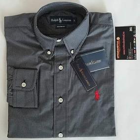 3352c6718 Camisas Polo Club Originales 50 - Camisas de Hombre en Mercado Libre ...