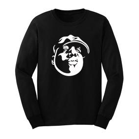 8a7fc93ec4ee6 Ropa Americana Hombre Hip Hop Rap - Ropa y Accesorios en Mercado ...