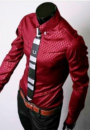 camisas hombre, camisa casuales