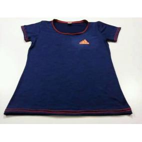 26433dc85 Camisetas Deportivas Para Caballeros - Camisas en Aragua en Mercado ...